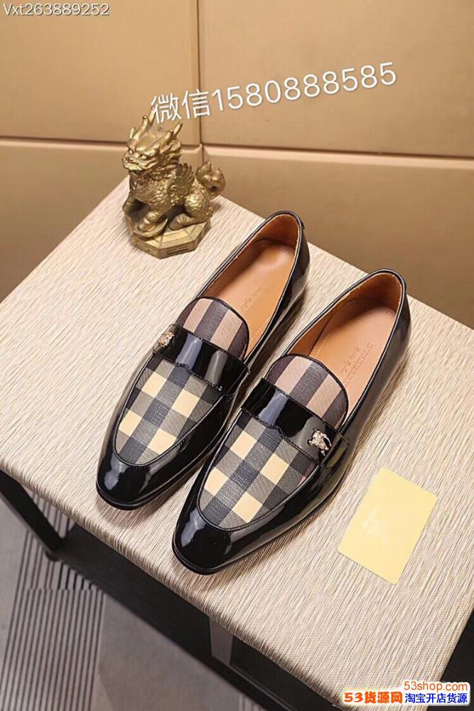 新款高仿 LV鞋子 批发市场一手货源