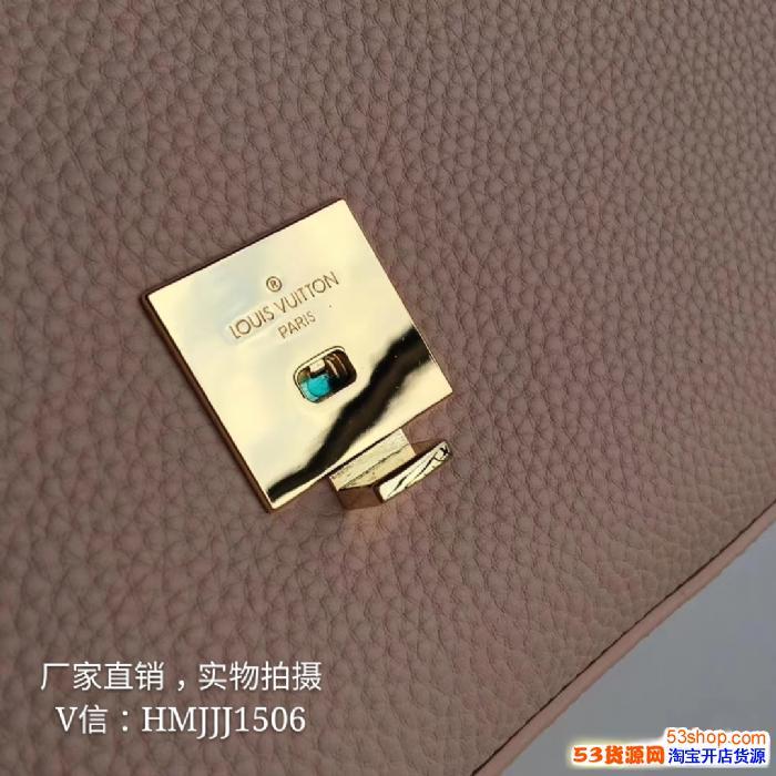 广州高仿包包 提供网络订货 批发业务