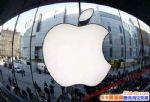 如果中国封杀苹果公司,结果会怎么样?