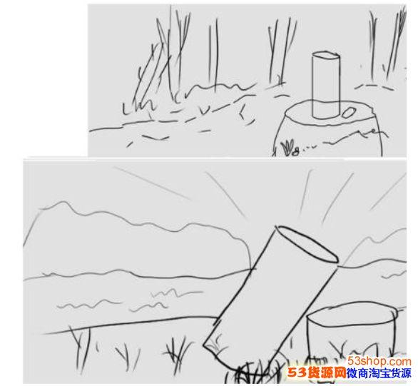 京东618年中大促页面商家设计要点_618海报设计技巧