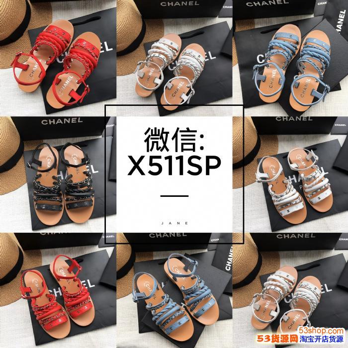 厂家直销女鞋货源一件代发无需囤货招代理加盟
