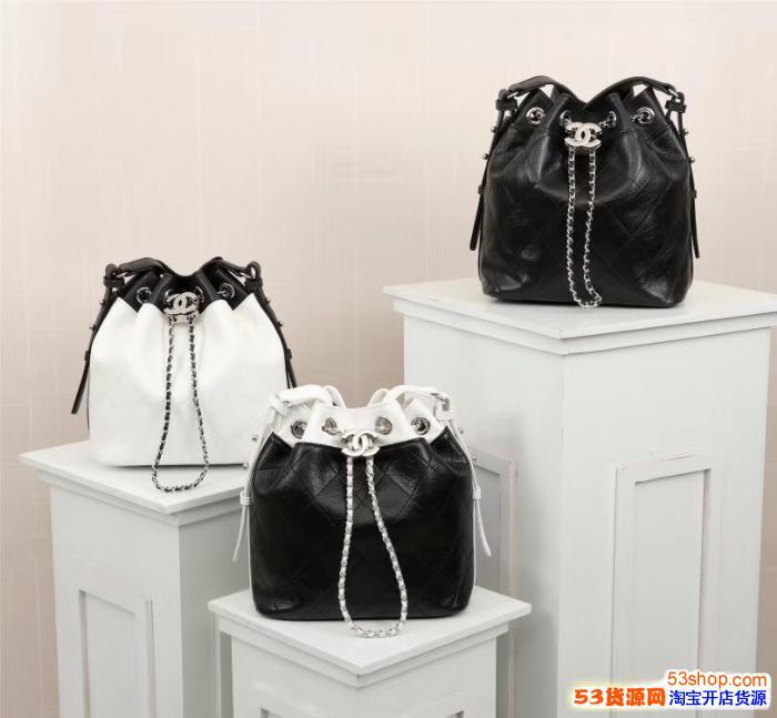高档名牌 男女包包 皮具 免费代理 一件代发 明码标价 厂家直销