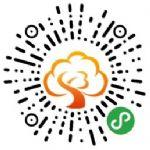 如何关注53货源网微信小程序,53货源网微信小程序如何使用?