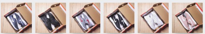 哪里有高仿鞋子货源批发招代理