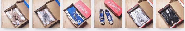 莆田高*鞋网上在哪买到,给大家揭秘一双多少钱