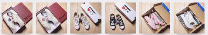 高*耐克鞋子拿货多少钱,主打高端品牌货源鞋子。