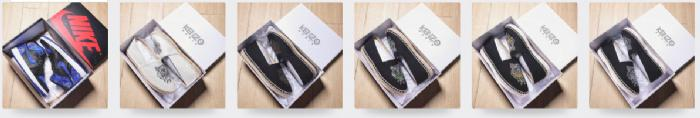 莆田鞋子批发市场微信SJM444888