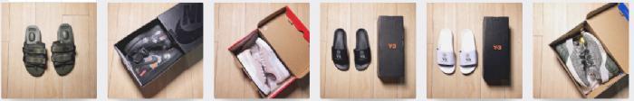 耐克阿迪万斯高仿鞋子批发微信是多少号