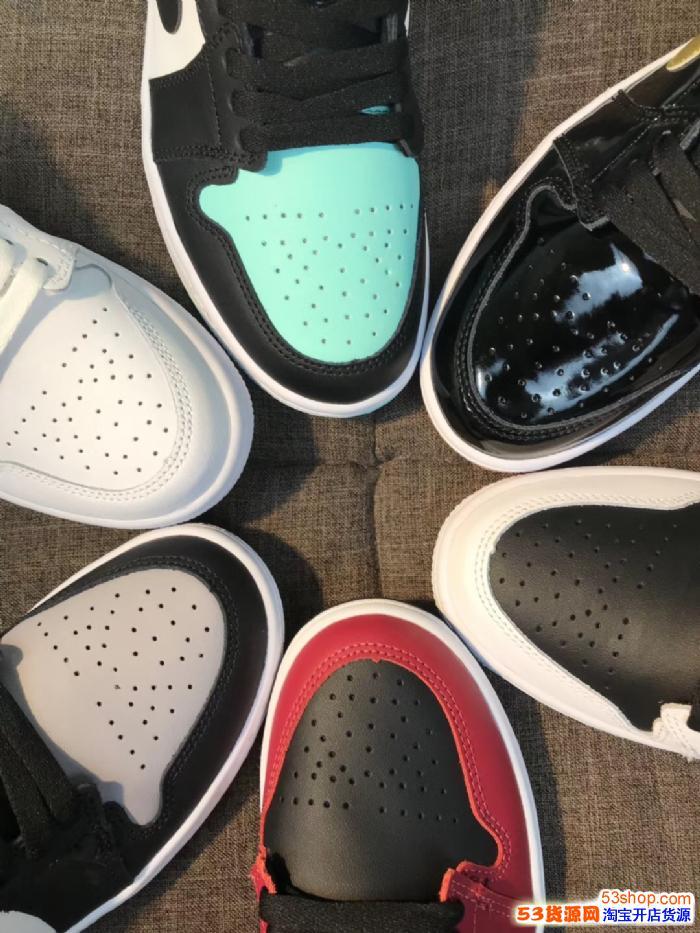 中美鞋业厂家直销莆田高仿精仿品牌运动鞋,诚邀代理实体店合作。