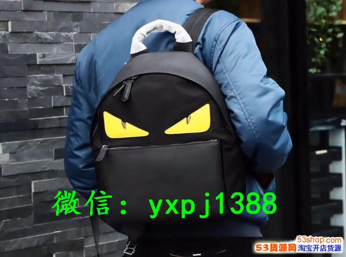 广州精仿一比一与原单奢侈品包包货源