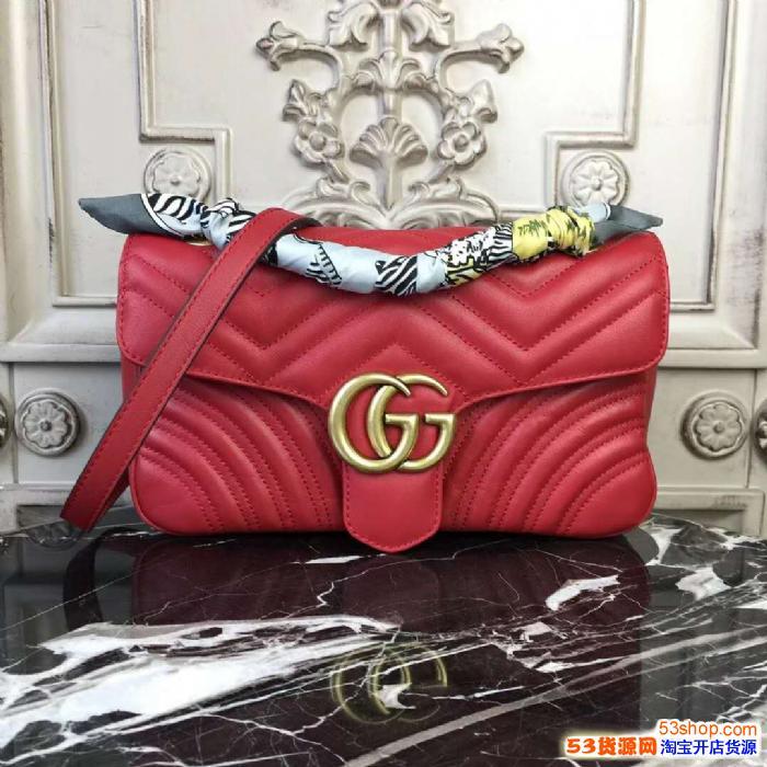 一件代发高仿名牌奢侈品产品多欢迎代理免费加盟