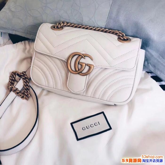 广州原单高仿包 专柜同步大牌包 精品原单水货支持一件代发