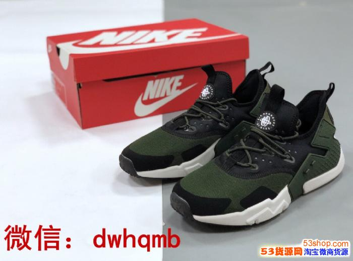 东莞真标男鞋 女鞋 原单正品 一比一 公司级鞋