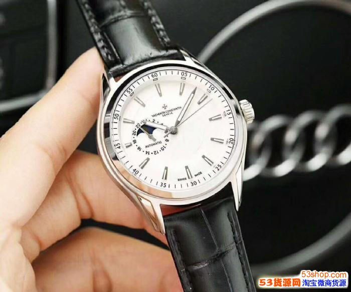 广州高仿奢侈品手表厂家一手货源批发价格,可退换