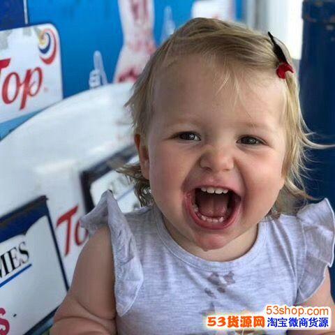 桶装冰淇淋冰激淋批发商用进口冰激淋品牌排行餐饮酒店自助餐