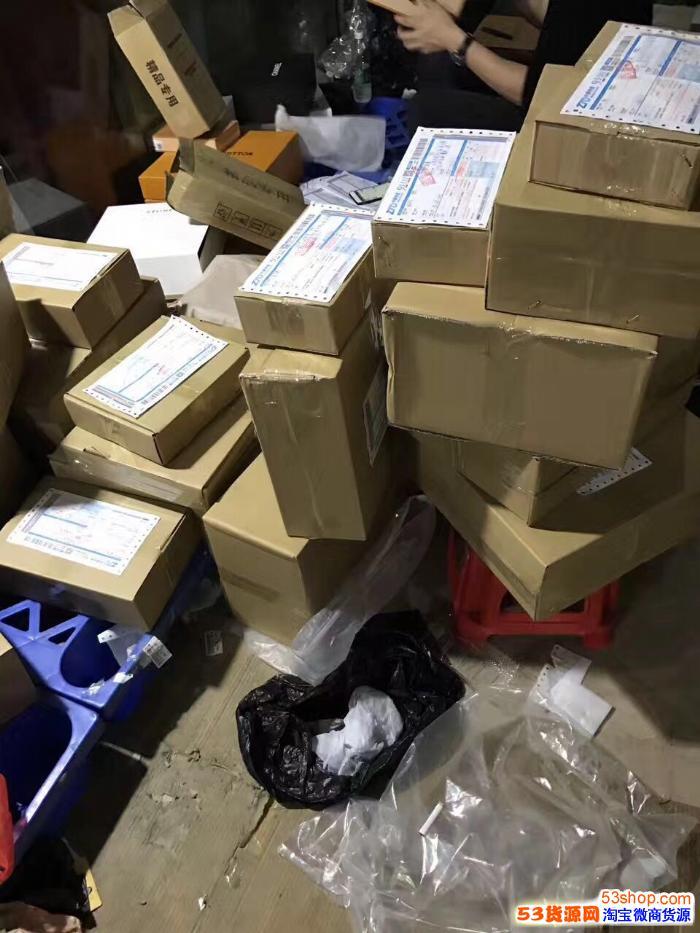 广州高仿著�计�LV包包批发原单包包工厂直销 全国包邮