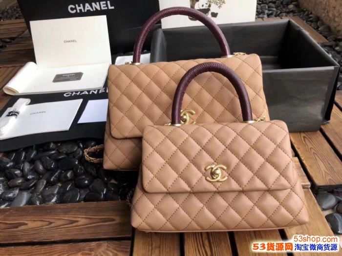 广州高仿奢侈品包包批发原单包包工厂直销 支持退换