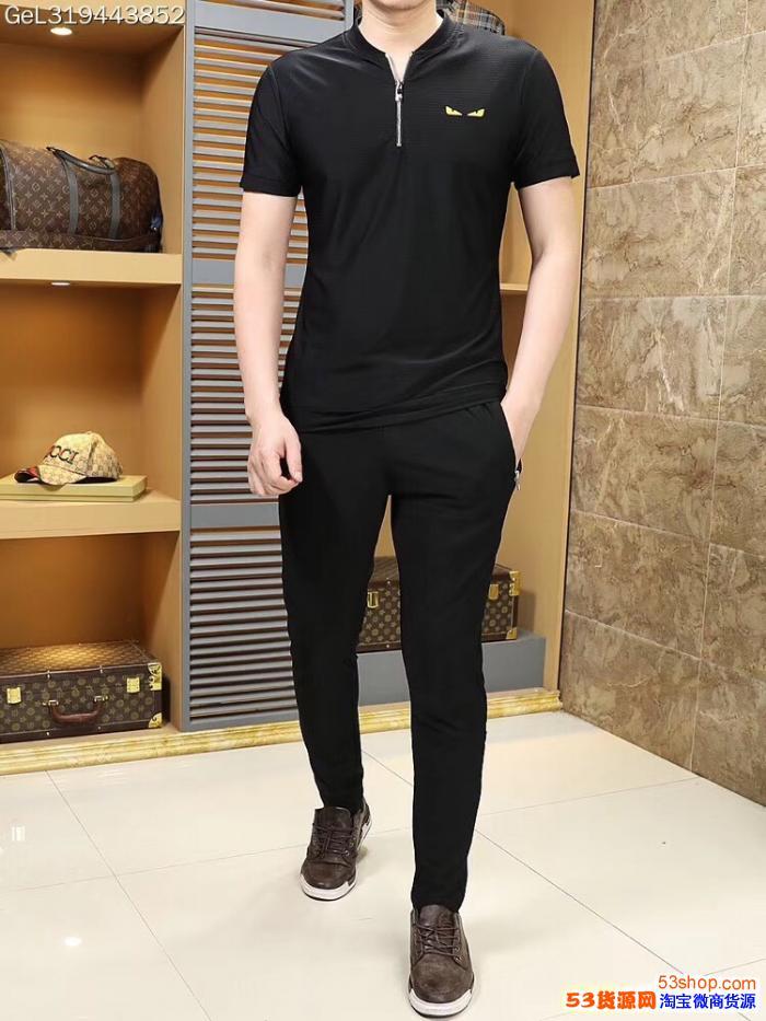 欧美大牌奢侈男装 原单品质 明码标价 一件代发