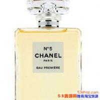什么牌子的香水好闻持久?好闻又持久度香水牌子前十