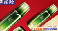孕妇化妆品什么牌子好?中国孕妇护肤品十大排行榜