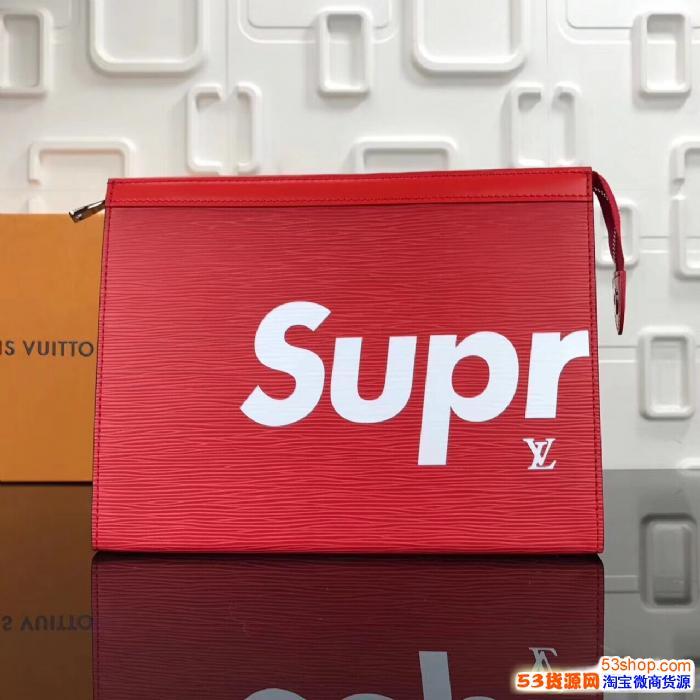 广州高仿名牌包包厂家货源直销零售批发