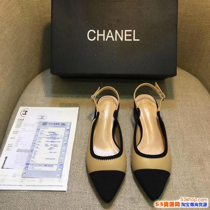 大牌复刻女鞋顶级复刻厂家直销一手货源诚信招代理招加盟