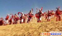 中国农民丰收节是什么日子?丰收节是什么节