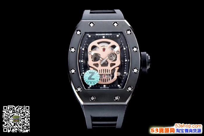 广州站西高仿复刻版中高档精仿手表批发 免费城招代理 微商手表货源