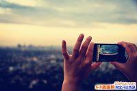手机怎么拍照好看?手机拍照技巧有哪些