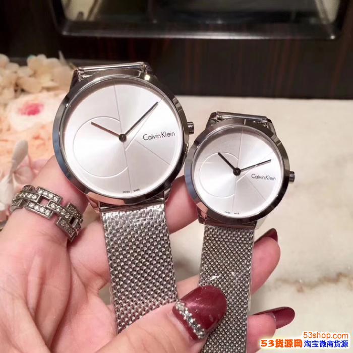 微商货源高仿奢侈品名牌手表 工厂货源 免费诚招代理 支持一件代发