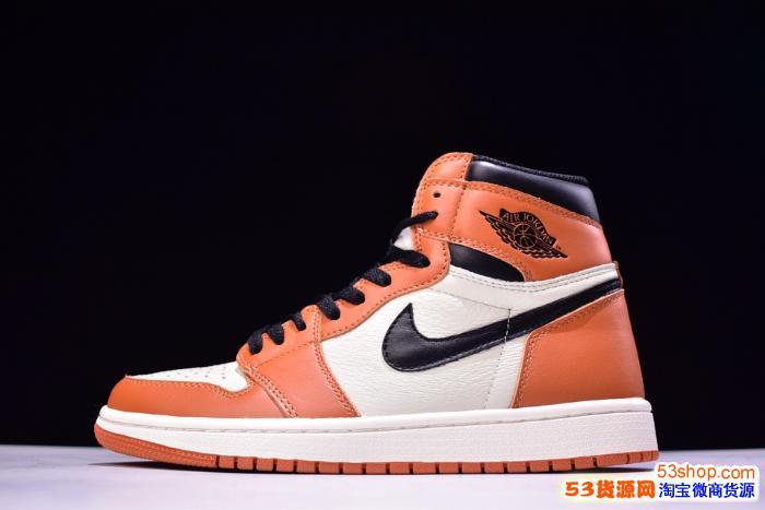 莆田影子厂家直销品牌鞋一手货源每天带价更图免费收微信代理