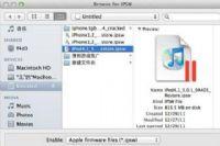 苹果怎么强制恢复出厂设置?iPhone出厂设置在哪里