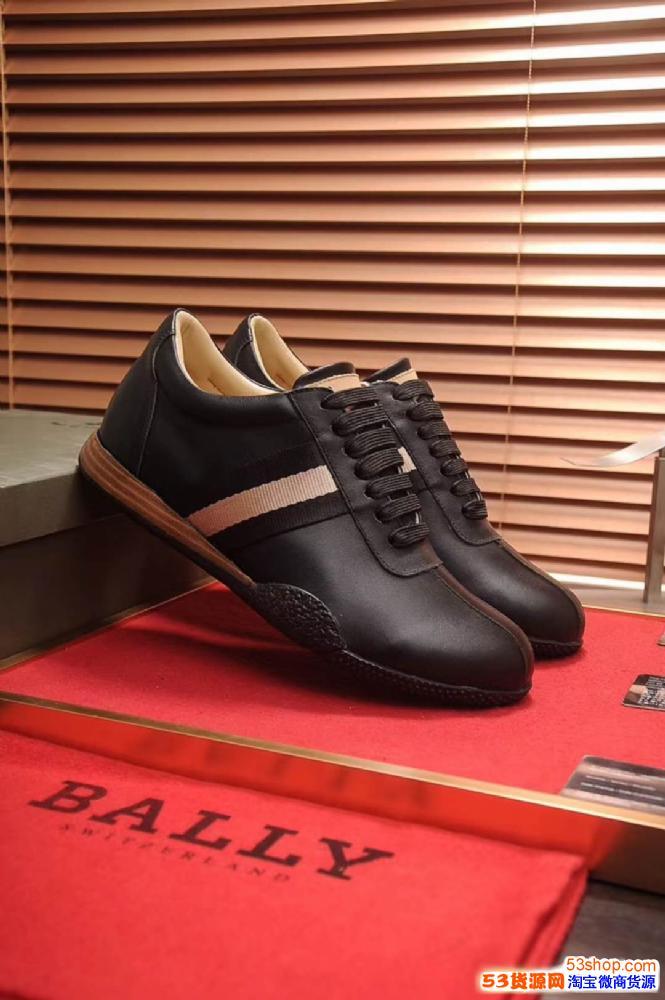 大牌高端定制男鞋厂家直销一手货源,诚信招代理招加盟支持一件代发