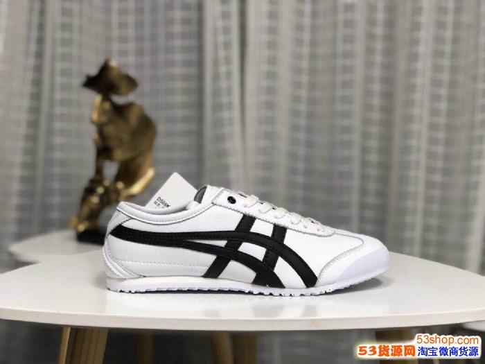 黑子潮鞋【莆田正工厂】工厂链线 外单专供 品质保证 细节你放心。