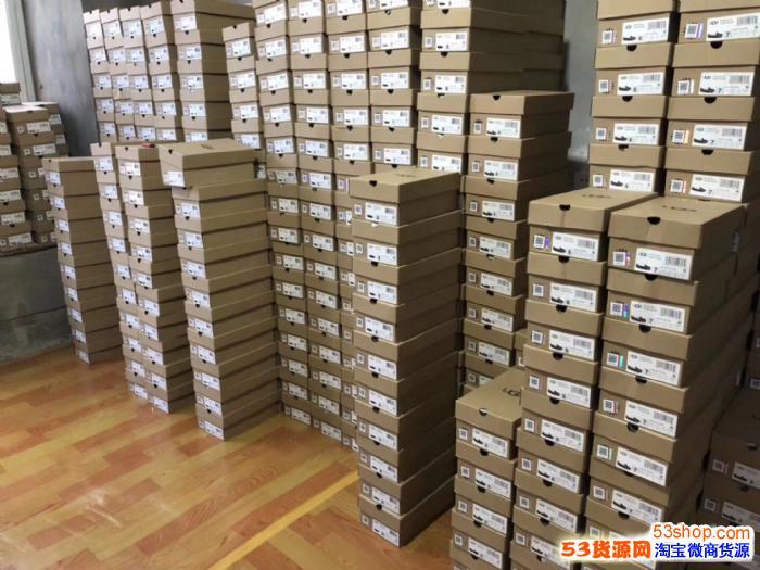工厂雪地靴厂家直销诚招代理一手货源