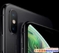 2018京东双11苹果8降价吗?京东双11苹果8便宜多少
