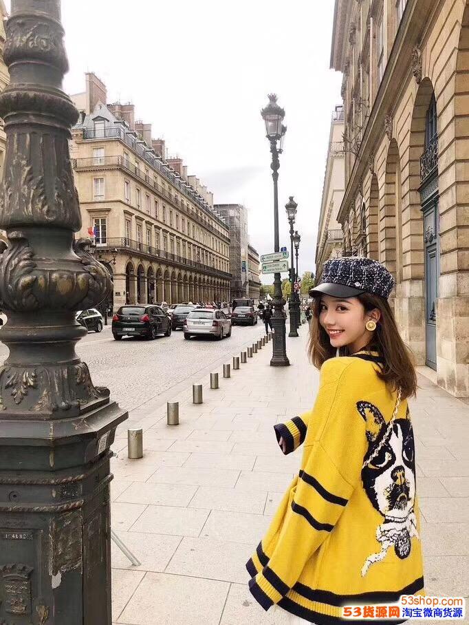广州高档服装批发,细扒下白马服装城的女装是什么档次