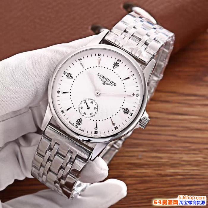 高档天梭手表哪里有卖货源