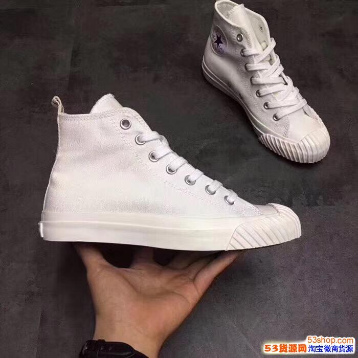 工厂运动鞋一手货源*低价