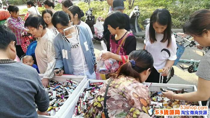 西藏高原青稞巧克力夹心香脆酥厂家批发