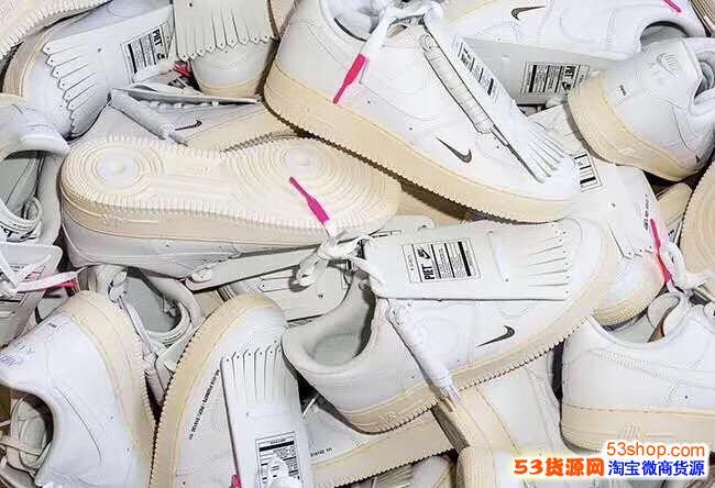 正常在市场上买运动鞋要多少钱
