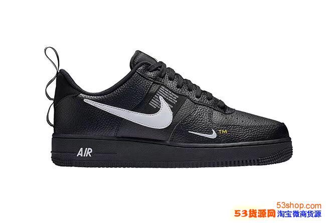 耐克工厂直销大牌运动鞋