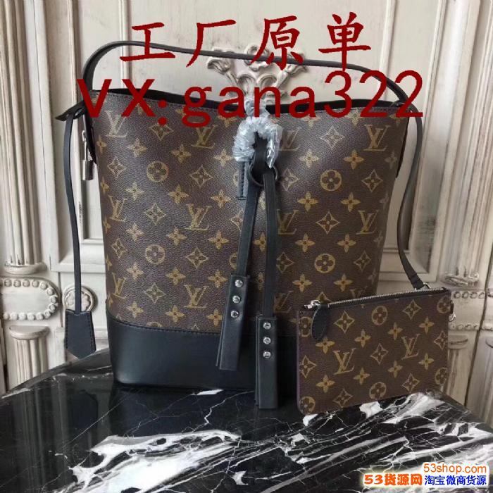 奢侈品高仿包包哪里有卖,名牌女服装首饰品货源怎么找