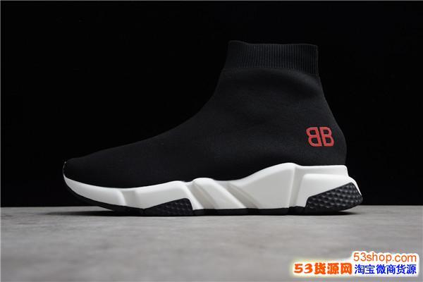 普及袜子鞋子高档真标质量,一般多少钱