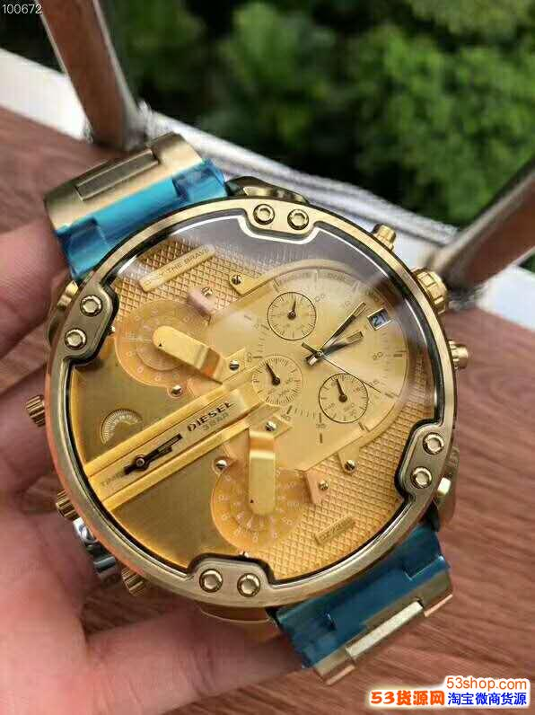 5年高档精品手表,全网性价比*高;成千上万热销款