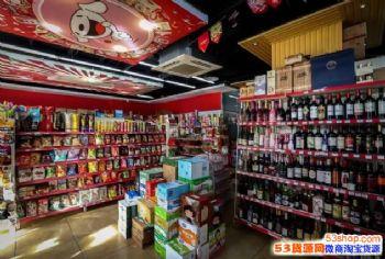 京东便利店怎么开赚钱?阿姨开业两月客流量全街第一
