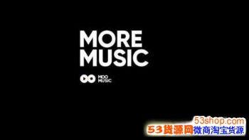 腾讯MOO音乐和QQ音乐有什么区别?哪个好用