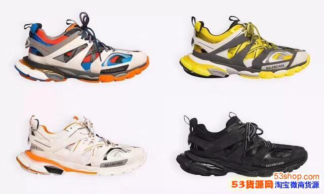 耐克阿迪的运动鞋哪个质量好一点