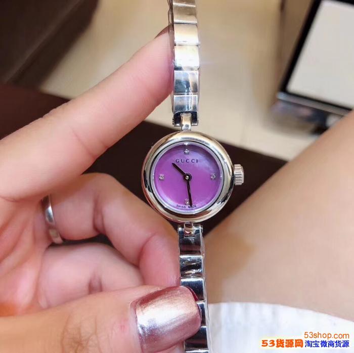 站西手表批发直销,支持一件代发,货到付款,名牌手表货源大全