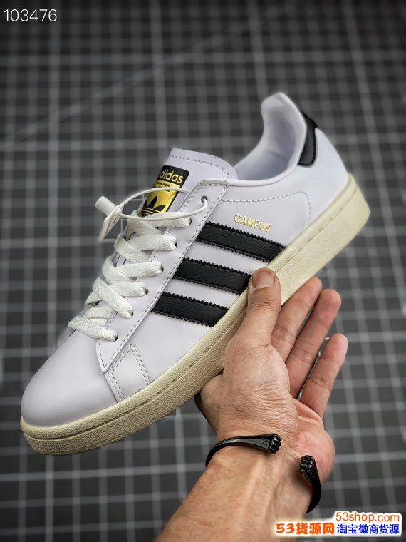 真标品牌运动鞋秒杀所有耐克阿迪NB匡威万斯乔丹AJ真正的工厂直销